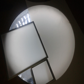 Architectural lights Design